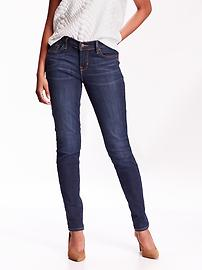 My Favorite Jeans Image