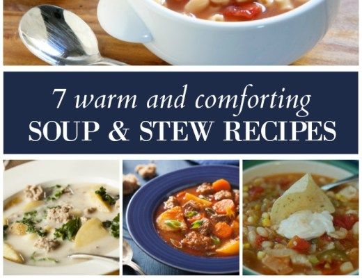 7-warm-and-comforting-soup-and-stew-recipes