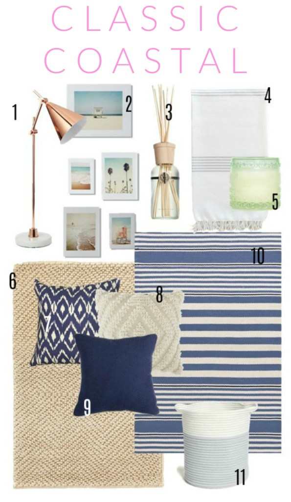 Nordstrom Anniversary Sale Shopping Guide Soft and Sophisticated #nsale #nordstrom