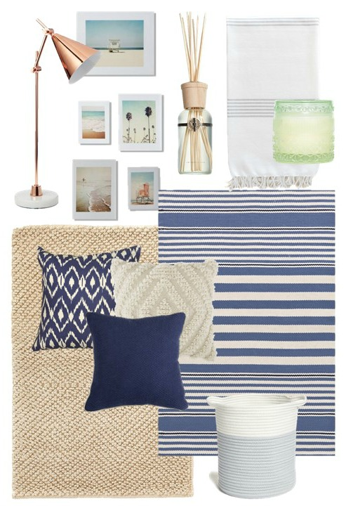 Nordstrom Anniversary Sale Shopping Guide Top Picks Classic Coastal Style #nsale #nordstrom