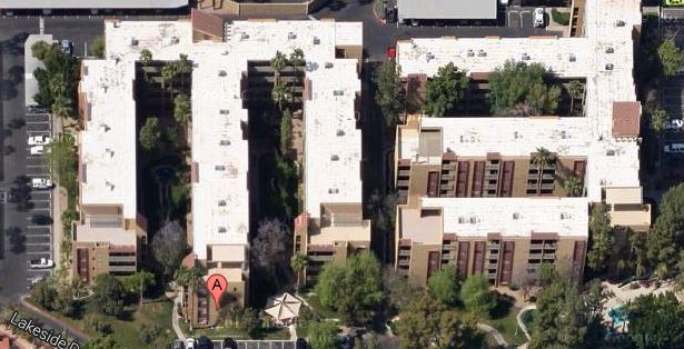 """Bailey was found in the """"backwards E"""" building of this huge complex"""