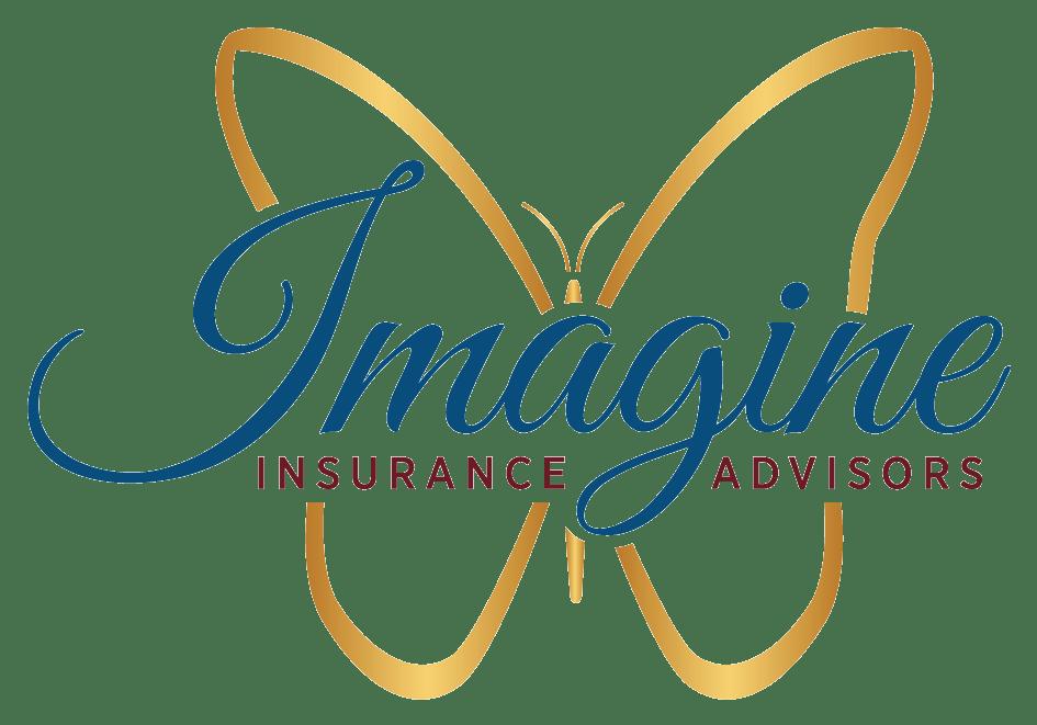Imagine Insurance Advisors