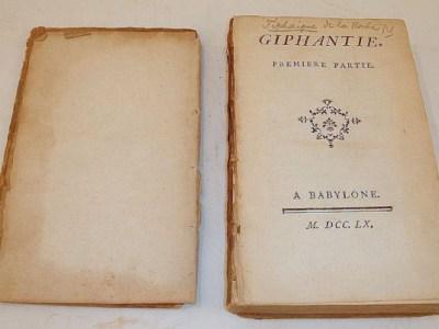Giphantie (1760) &#8211; Uma profecia fotográfica</a><br /><div class=
