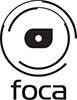 Logo Foca