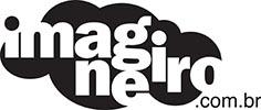 Logo Imagineiro
