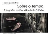 e-flyer-Mauricio-Sapata