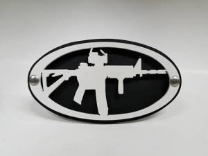 emblem plug