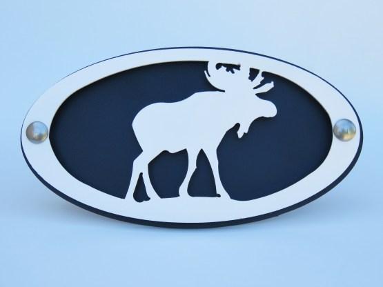 wildlife series accessories truck suv