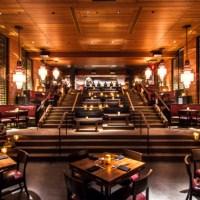 Les meilleurs restaurants thaïlandais de New York