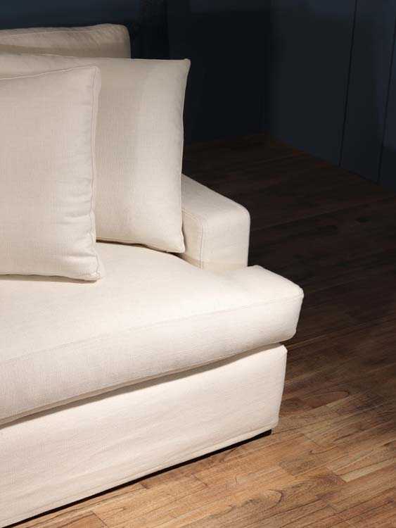 roche bobois mah jong modular sofa preis small room sectionals canap design confortable. gallery of couch furniture ...