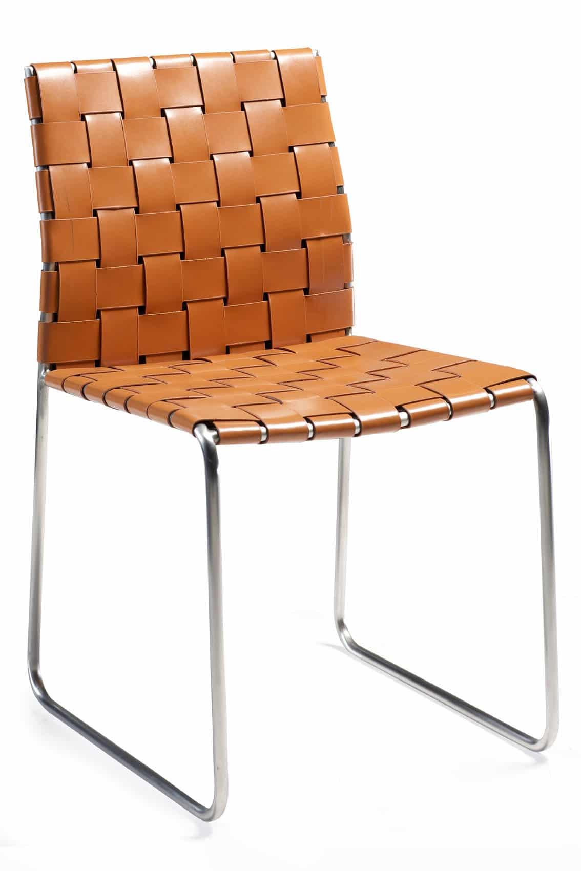Boston dining chair