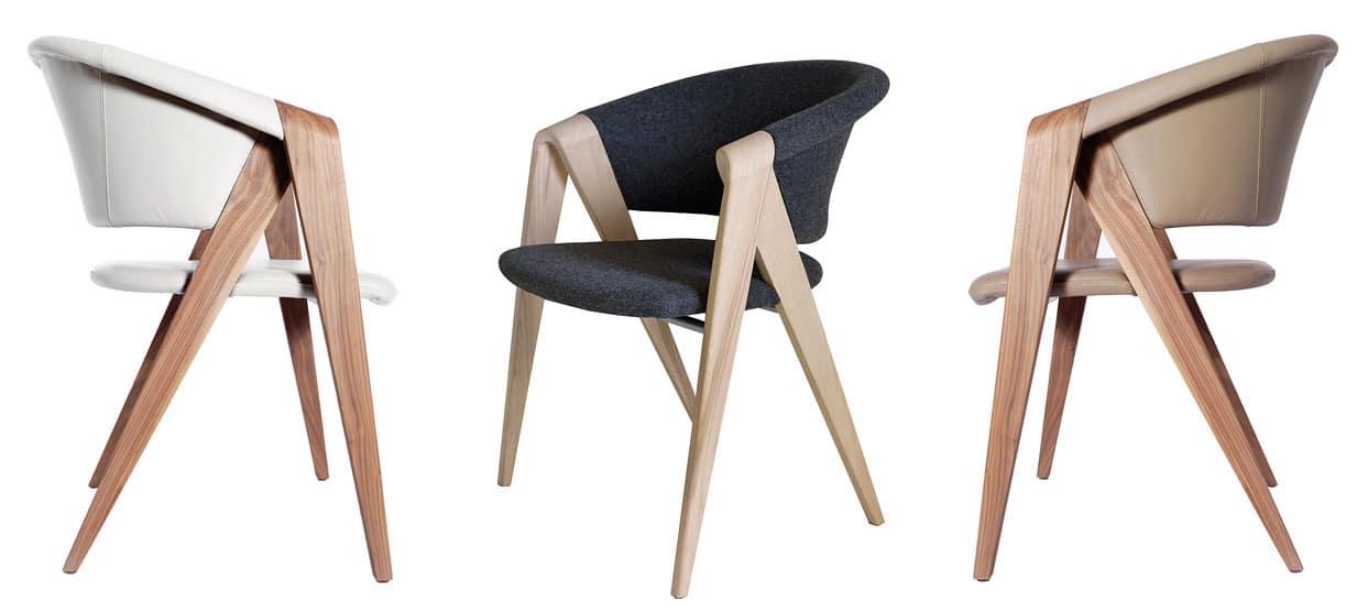 meubles en noyer meubles noyer design