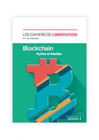 Cahier innovations