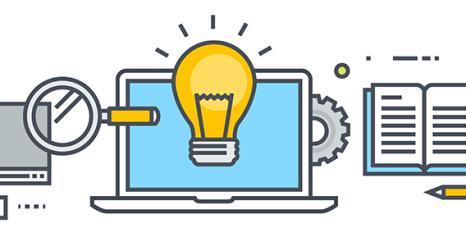 design-dexperience-utilisateur-e-learning