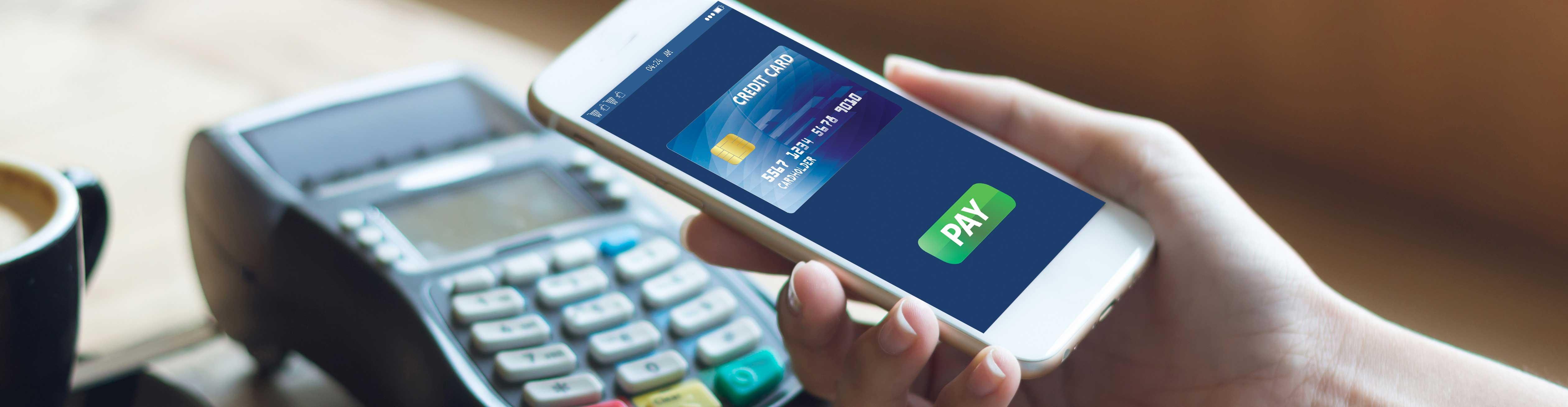 Le futur des moyens de paiement