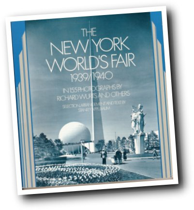 cover_new_york_WF