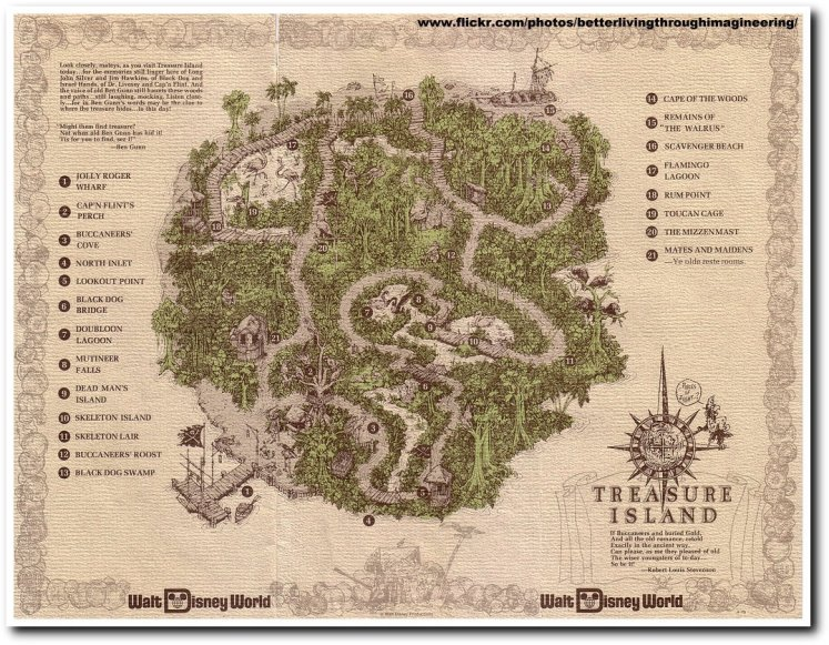 treasure_island_map_large