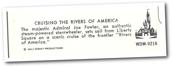 river_boat_HM_back