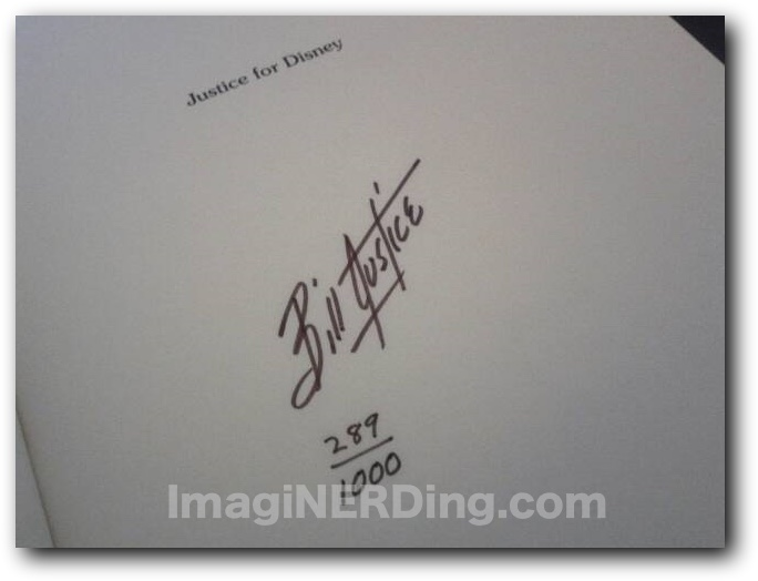 justice-for-disney-signature