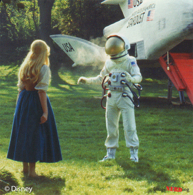 dvd-unidentified-flying-oddball-02