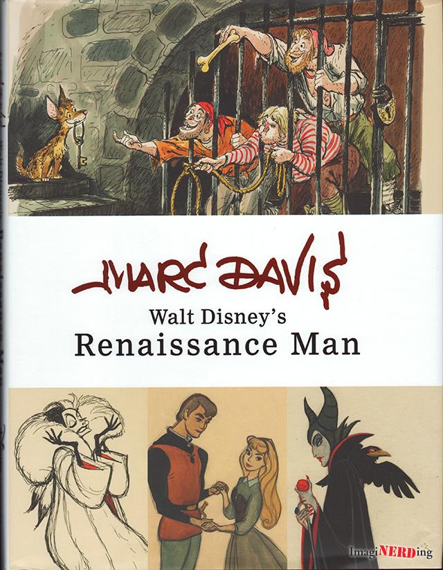 cover-marc-davis-renaissance-man