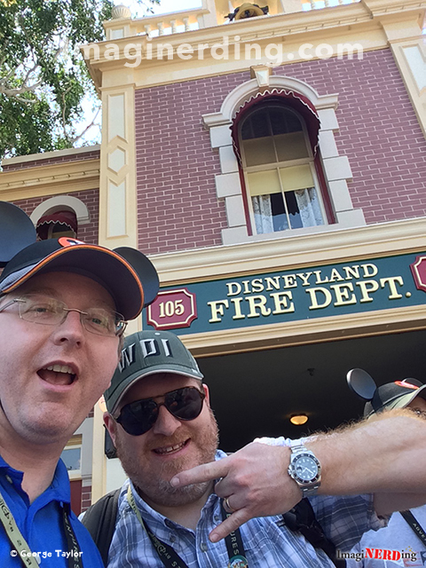 george-zak-disneyland-fire-station-about imaginerding