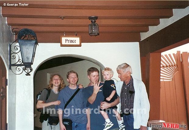prince-bathroom-2001-about imaginerding