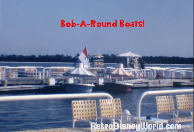 bob-a-round-boats-retro-wdw