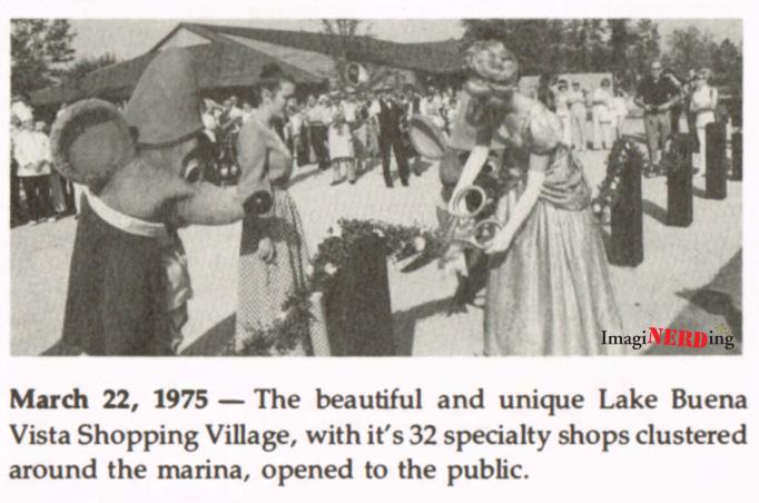 cinderella-opens-village-1975