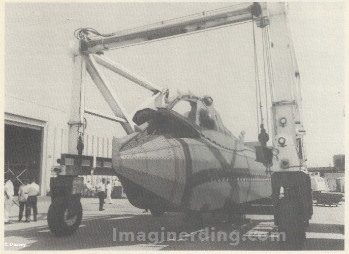 1975-submarines-disney-refurb