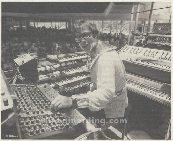 michael-iseberg-1976-tomorrowland-terrace-01