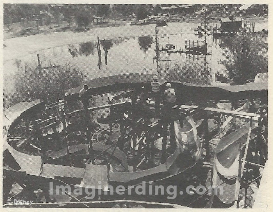 river-country-1976-construction-002