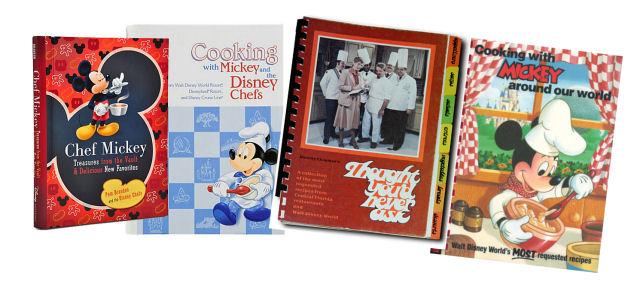 disney-world-books