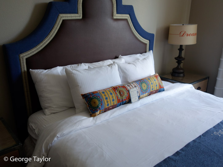 Dollywood-DreamMore-Rooms- (11 of 25)