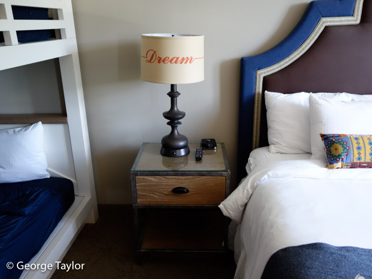 Dollywood-DreamMore-Rooms- (17 of 25)
