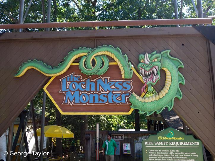 Busch-Gardens-Roller-Coasters-(17 of 18)