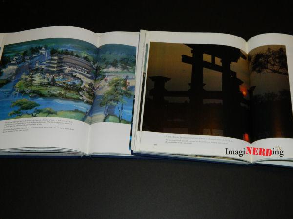 Epcot-Book-japan