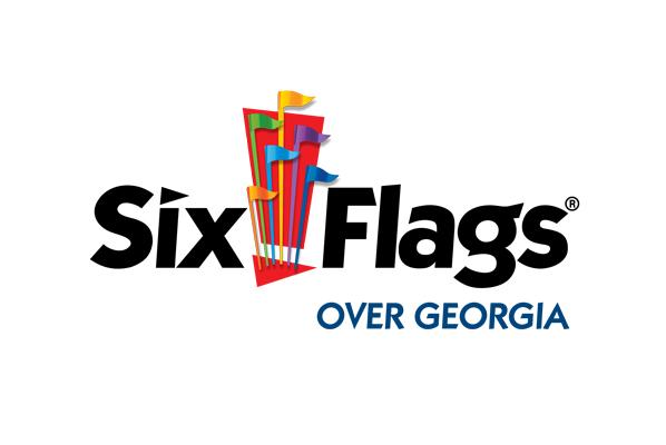 SFOG Logo