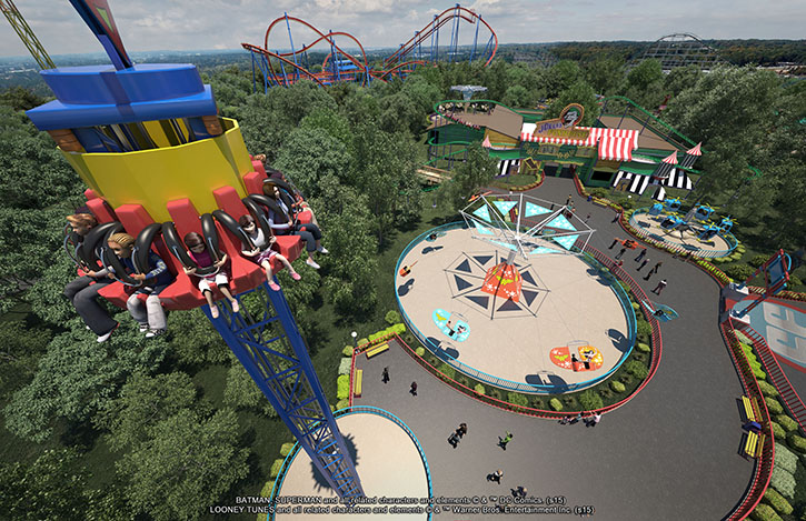 SFOG_AerialView_DCSuperFriends_Renderings (With Legals)