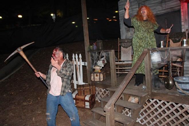 SFOG_FrightFest_Terror Train 3