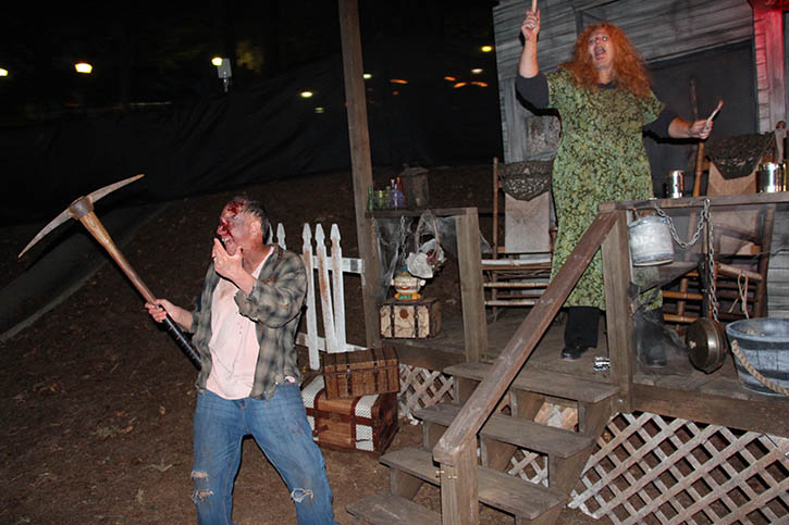 SFOG_FrightFest_Terror Train 3
