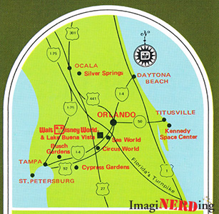 lake-buena-vista-brochure-map