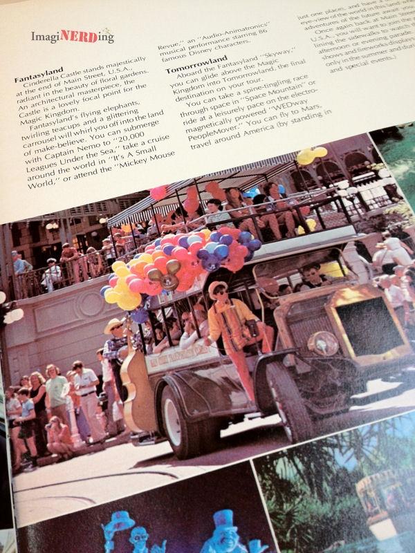 wdw-souvenir-book-002