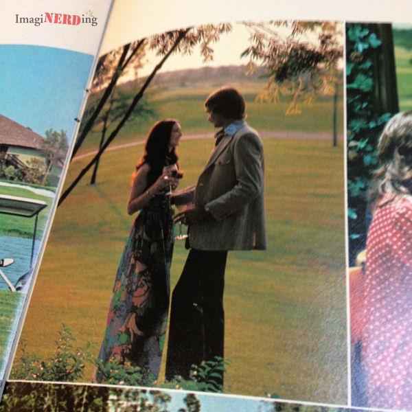 wdw-souvenir-book-006