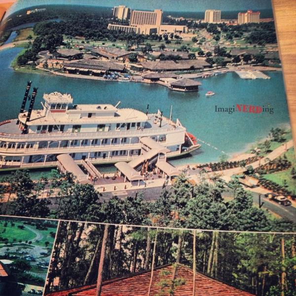 wdw-souvenir-book-007