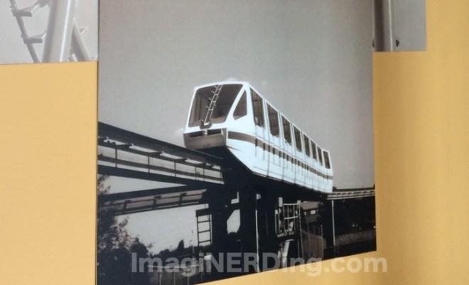 carowinds-monorail-photo