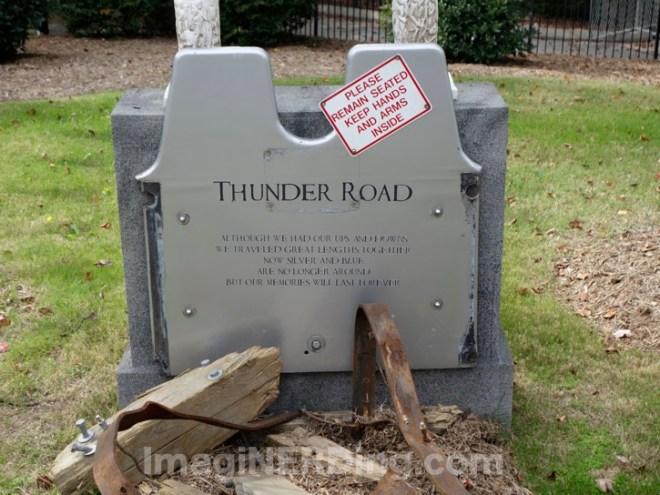 carowinds-thunder-road-02