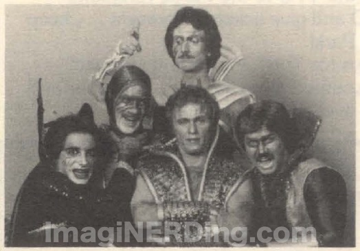 mecco-star-wars-EyesandEars-1977-12-09-Vol7-No49_Clearscan_pdf
