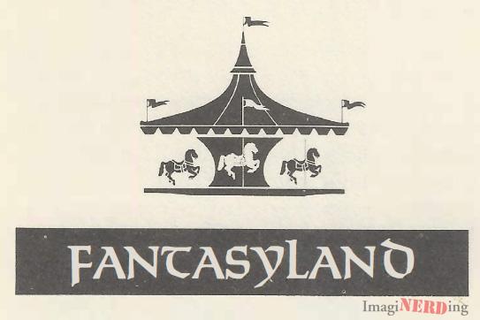 utilidor-fantasyland-logo