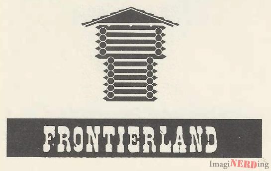 magic-kingdom-utilidors-frontierland-logo